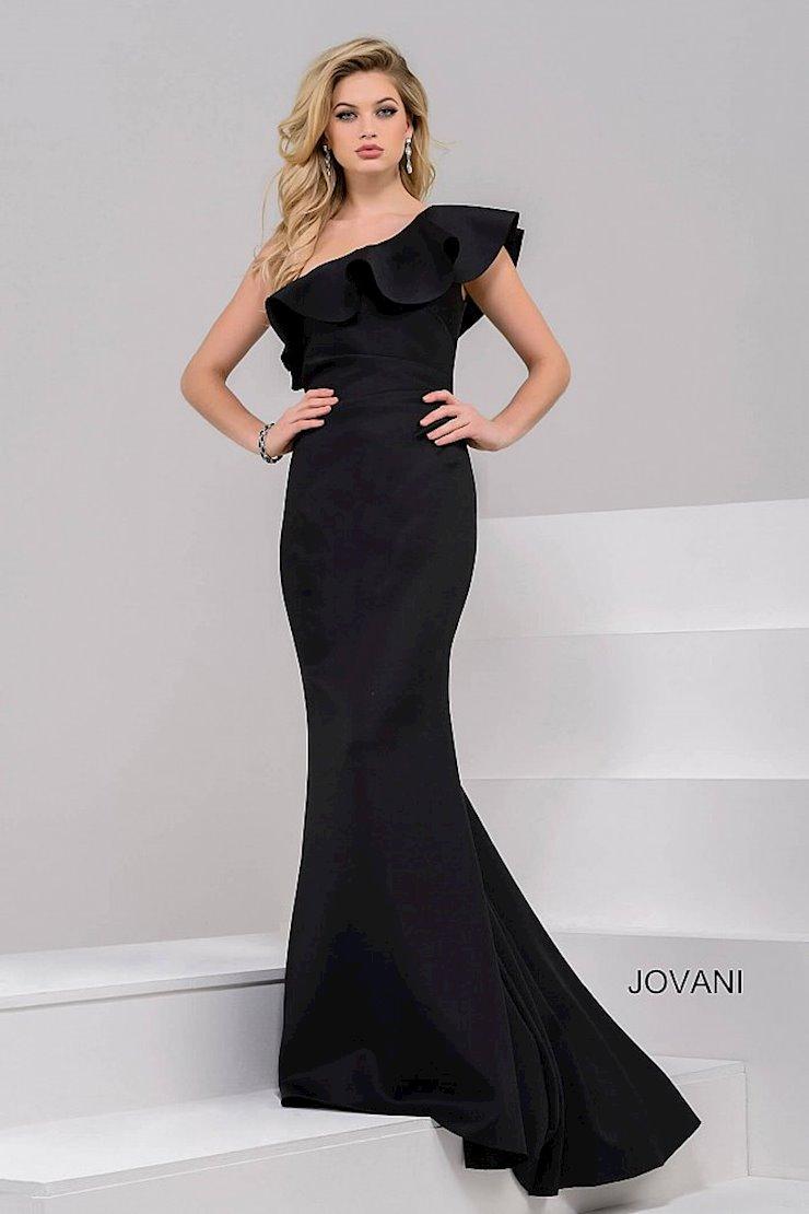 Jovani 50164