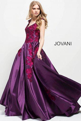 Jovani 50184