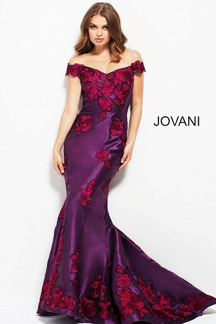 Jovani 50186