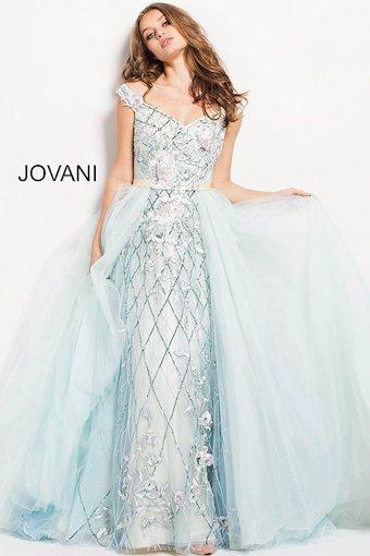 Jovani Style #50229