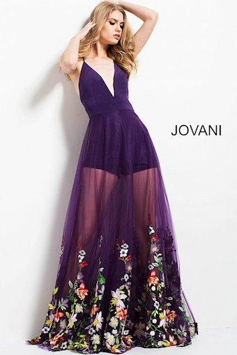 Jovani 50312