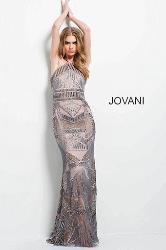 Jovani 50314