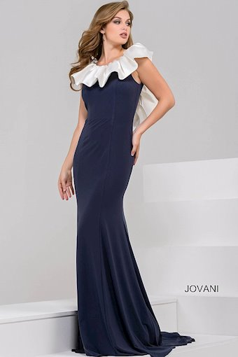 Jovani 50332