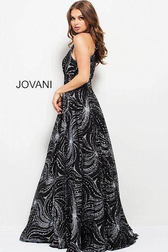 Jovani Style #50341