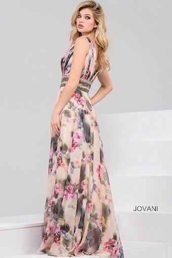 Jovani 50443