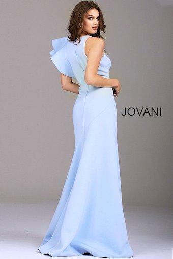 Jovani Style #50479