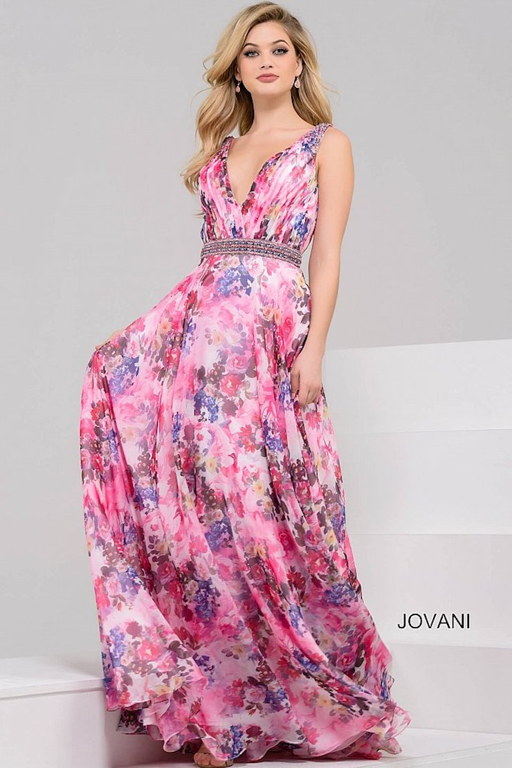 Jovani 50554