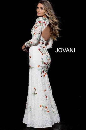Jovani 50605
