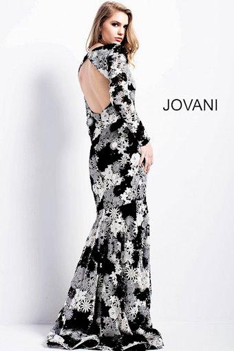 Jovani 50621