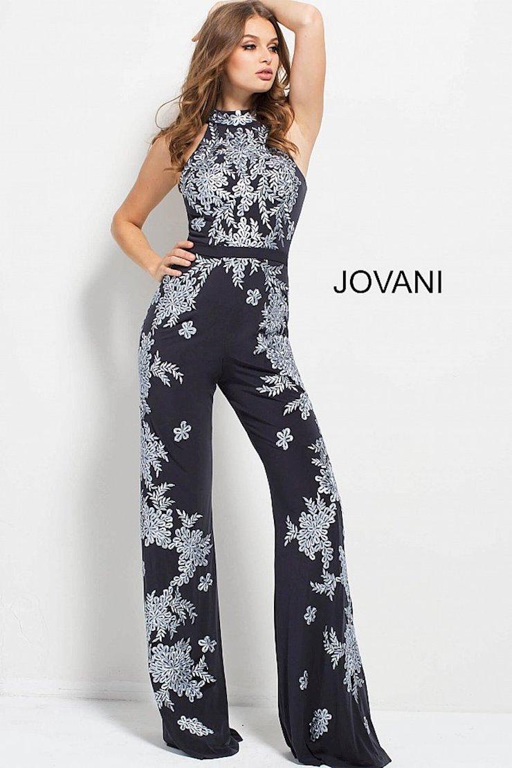 Jovani 50647