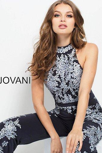 Jovani Style #50647