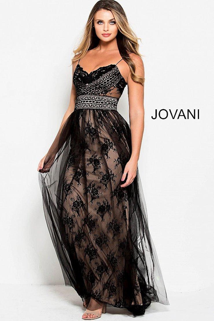 Jovani 50686
