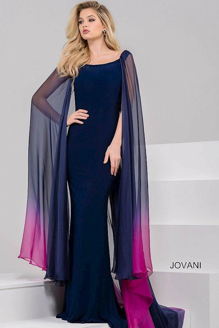 Jovani 50712