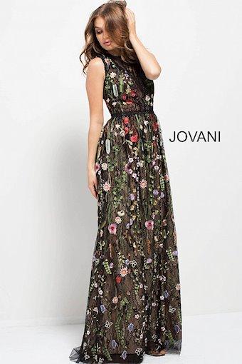 Jovani Style #50733