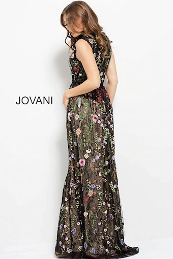 Jovani 50733