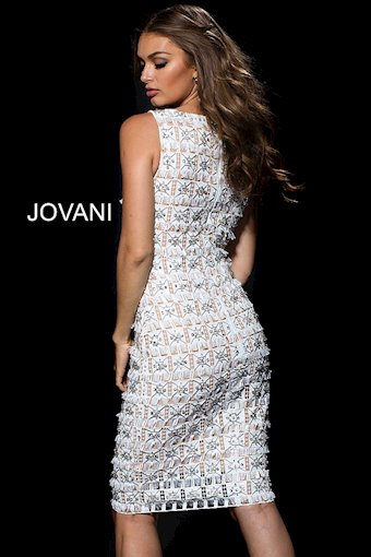 Jovani Style #50785