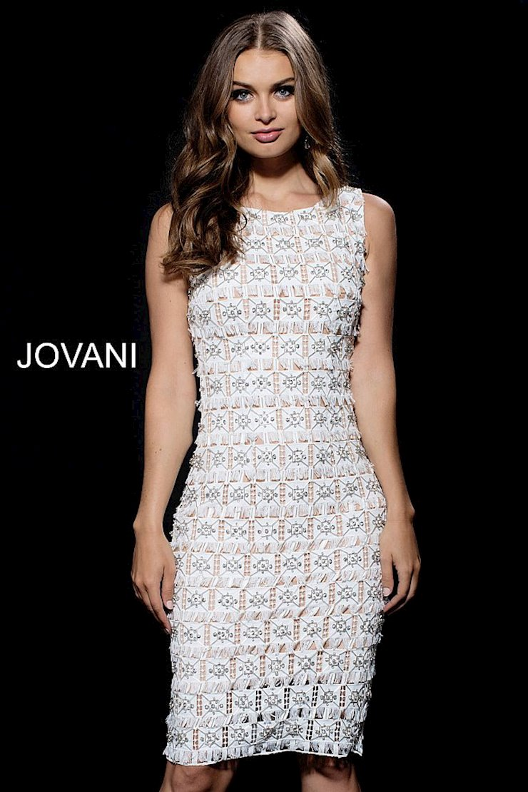 Jovani 50785