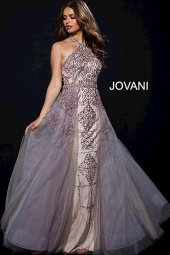 Jovani Style #50822