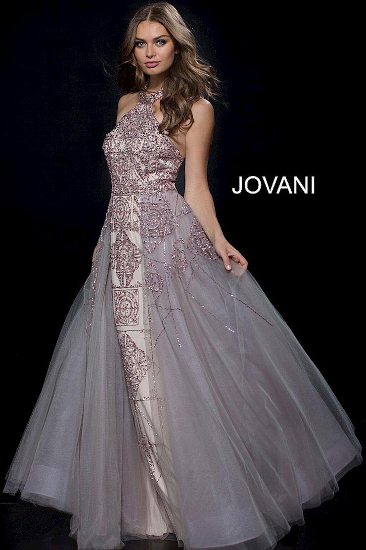 Jovani 50822