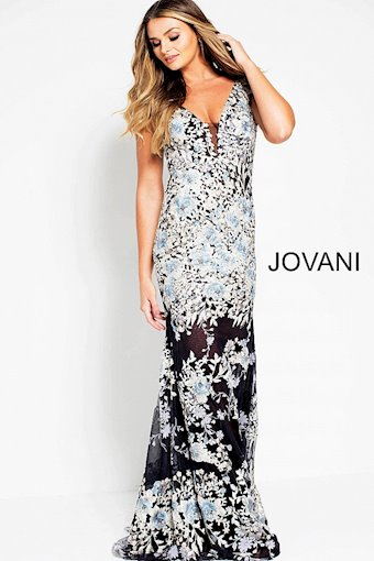 Jovani 50842