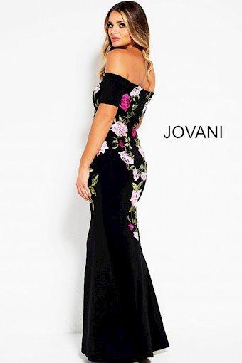 Jovani Style #50843