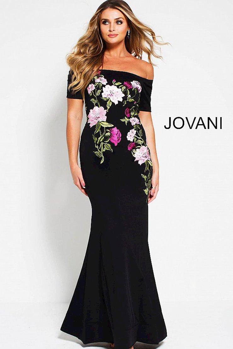 Jovani 50843