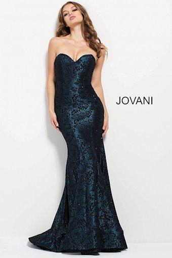 Jovani 50845