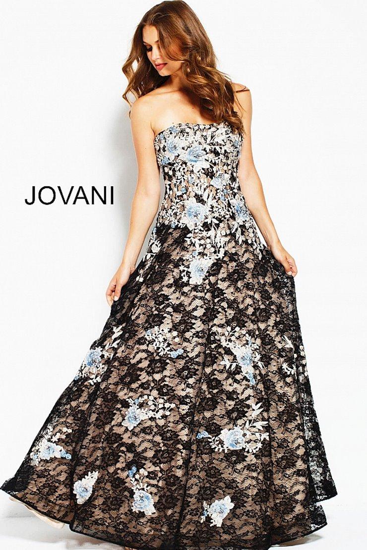 Jovani 50849