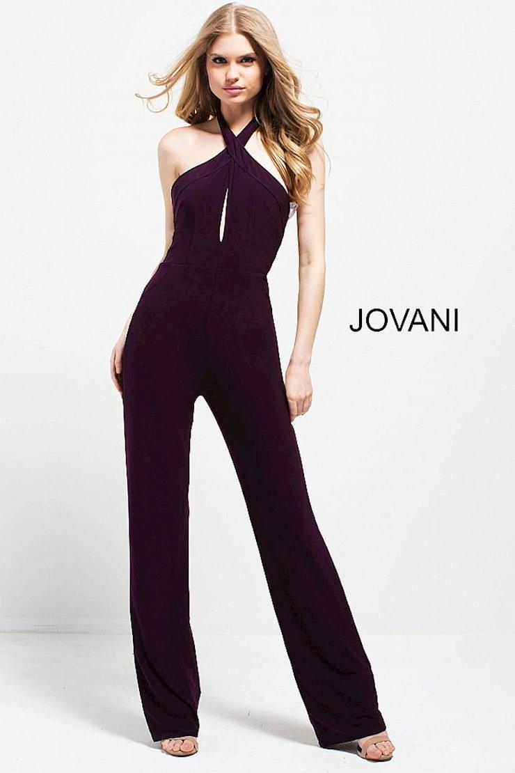 Jovani 50908