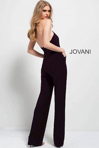 Jovani Style #50908