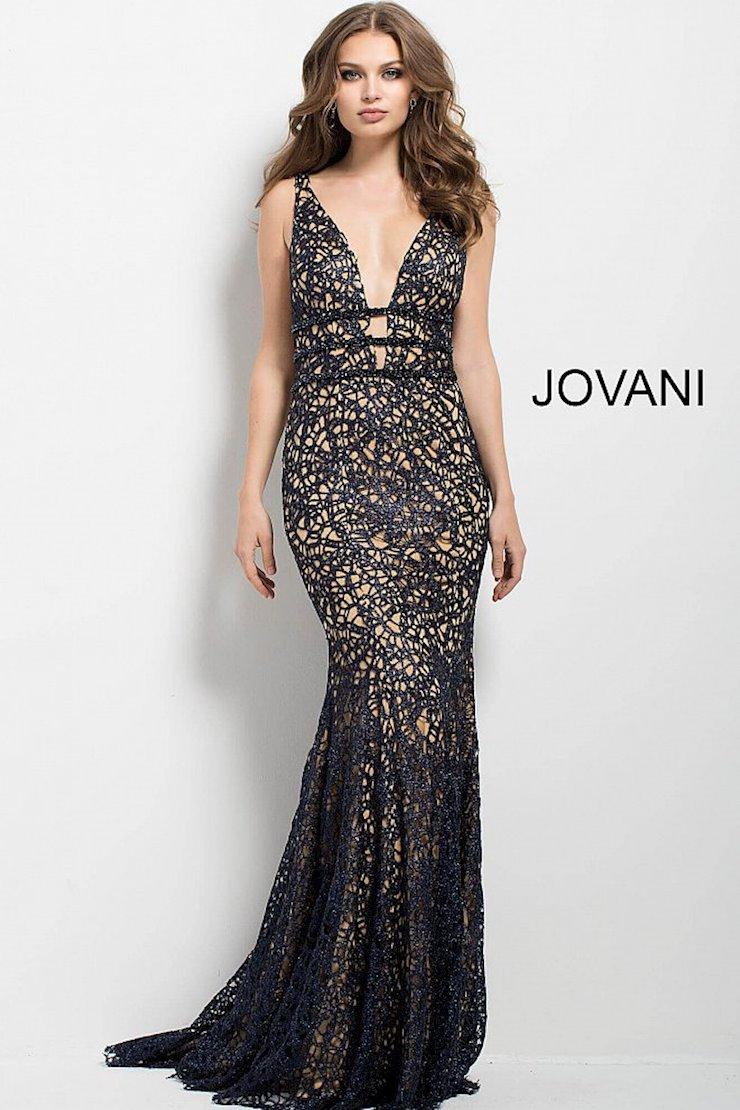 Jovani 50923
