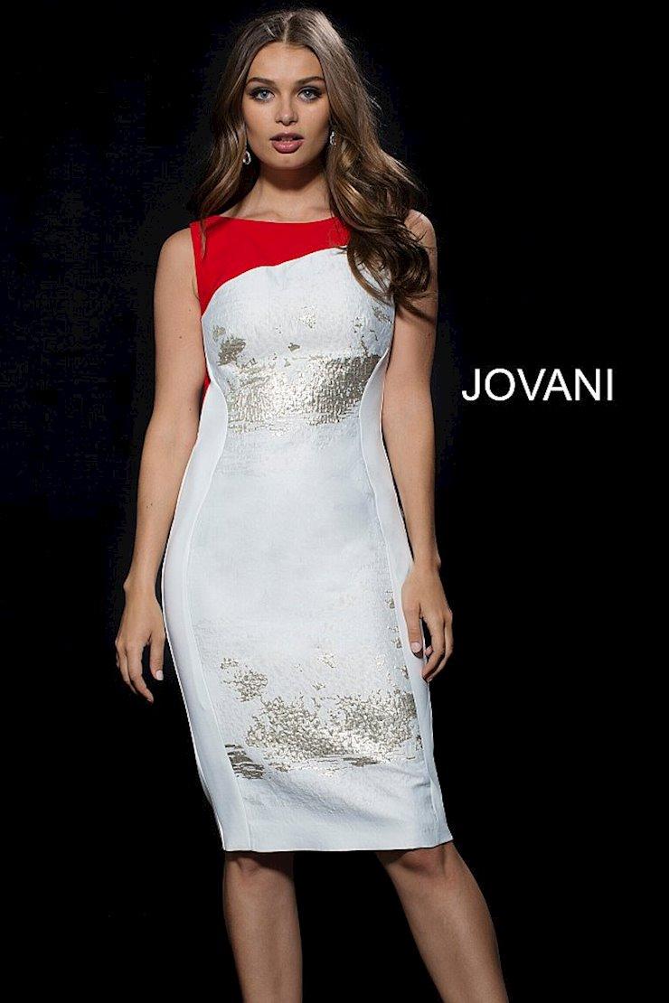Jovani 50943