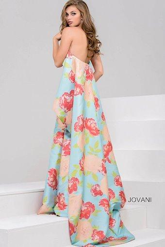 Jovani Style #50970