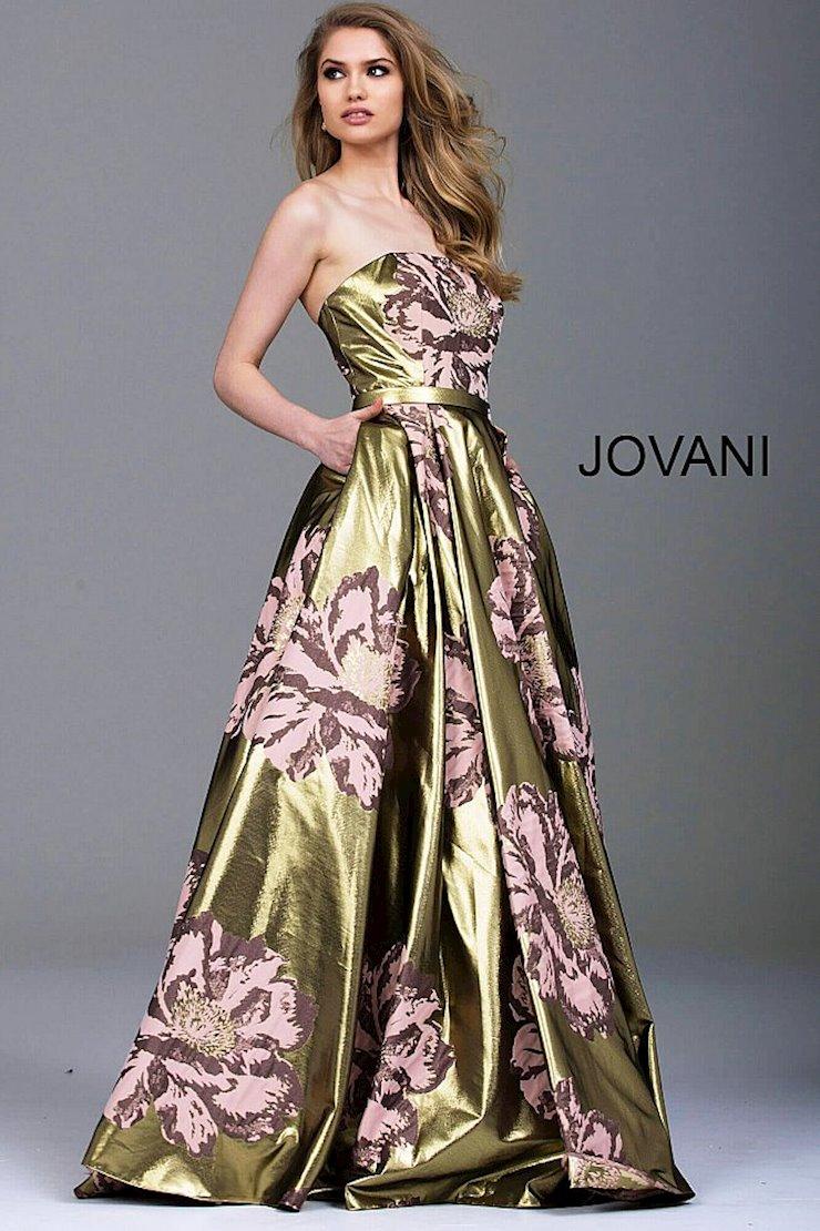 Jovani 50990