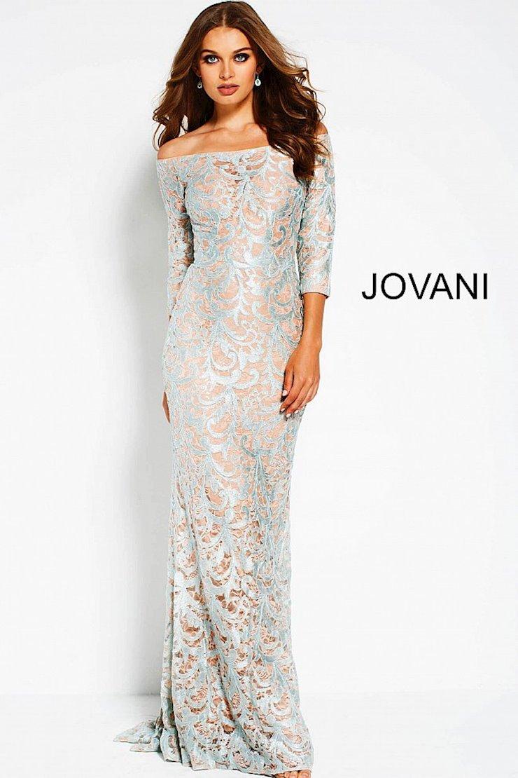 Jovani 50996
