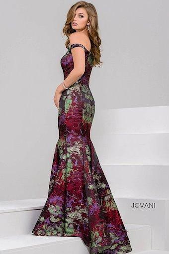 Jovani Style #50997