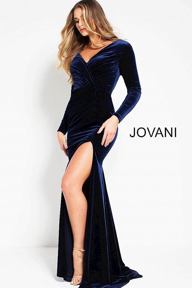 Jovani 51110