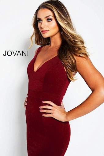 Jovani 51118