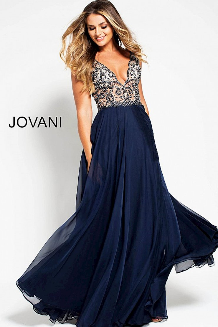 Jovani 51160