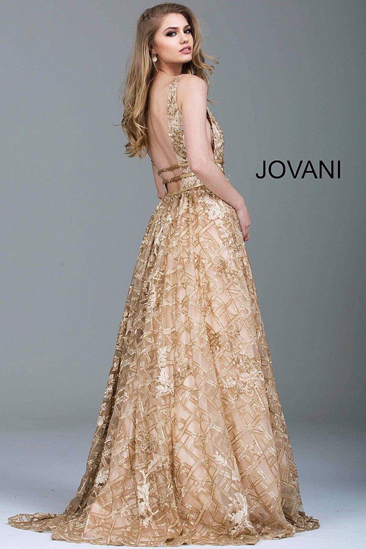 Jovani 51165