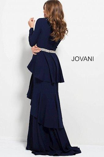 Jovani 51226