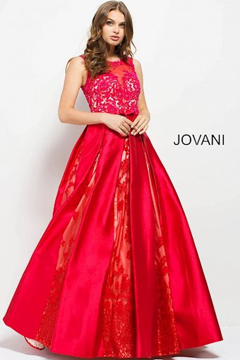 Jovani 51240