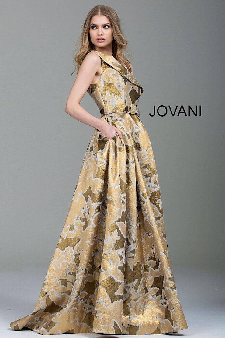 Jovani 51244