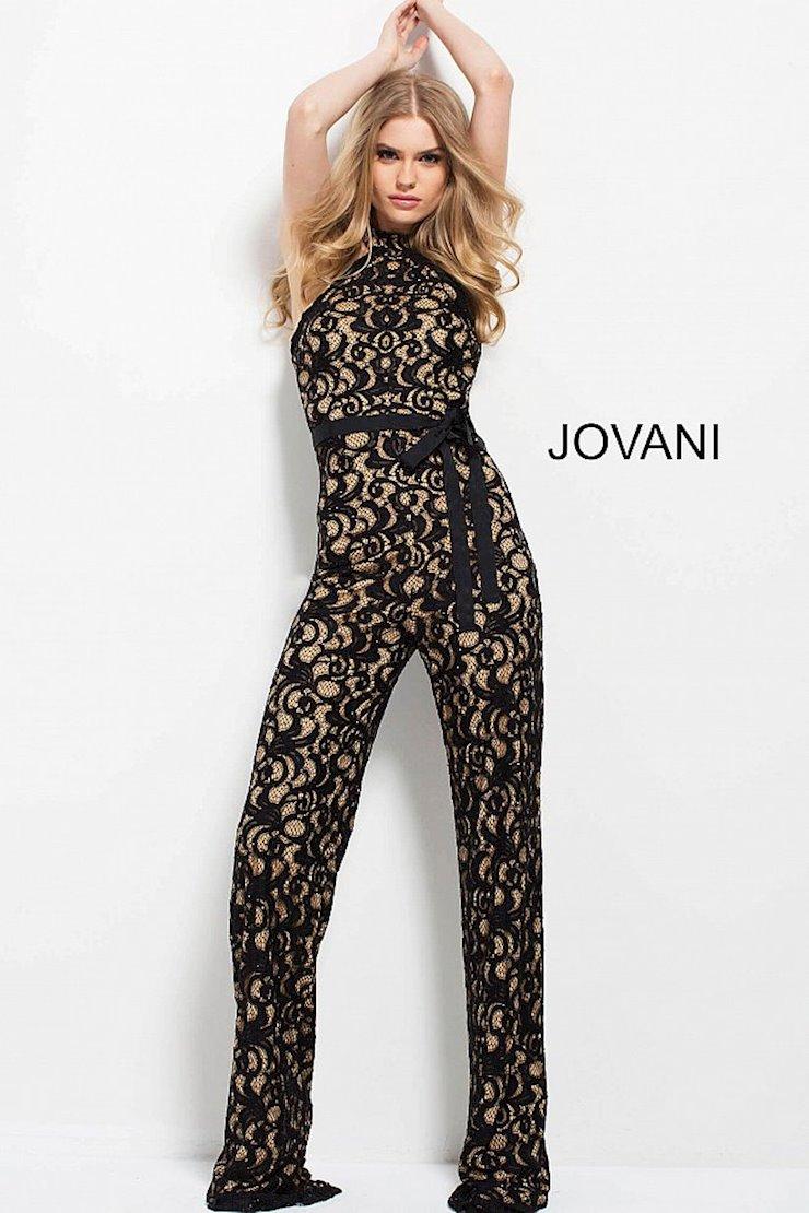 Jovani 51428