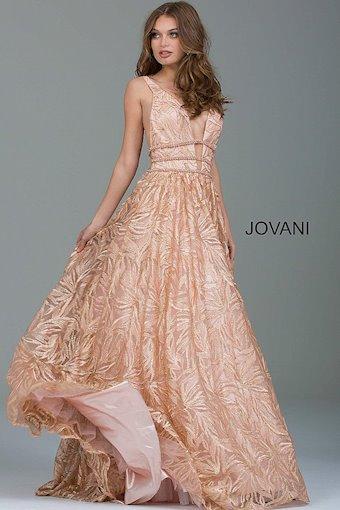 Jovani Style #51439