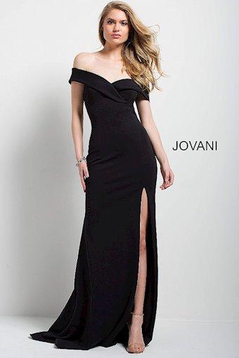 Jovani 51476