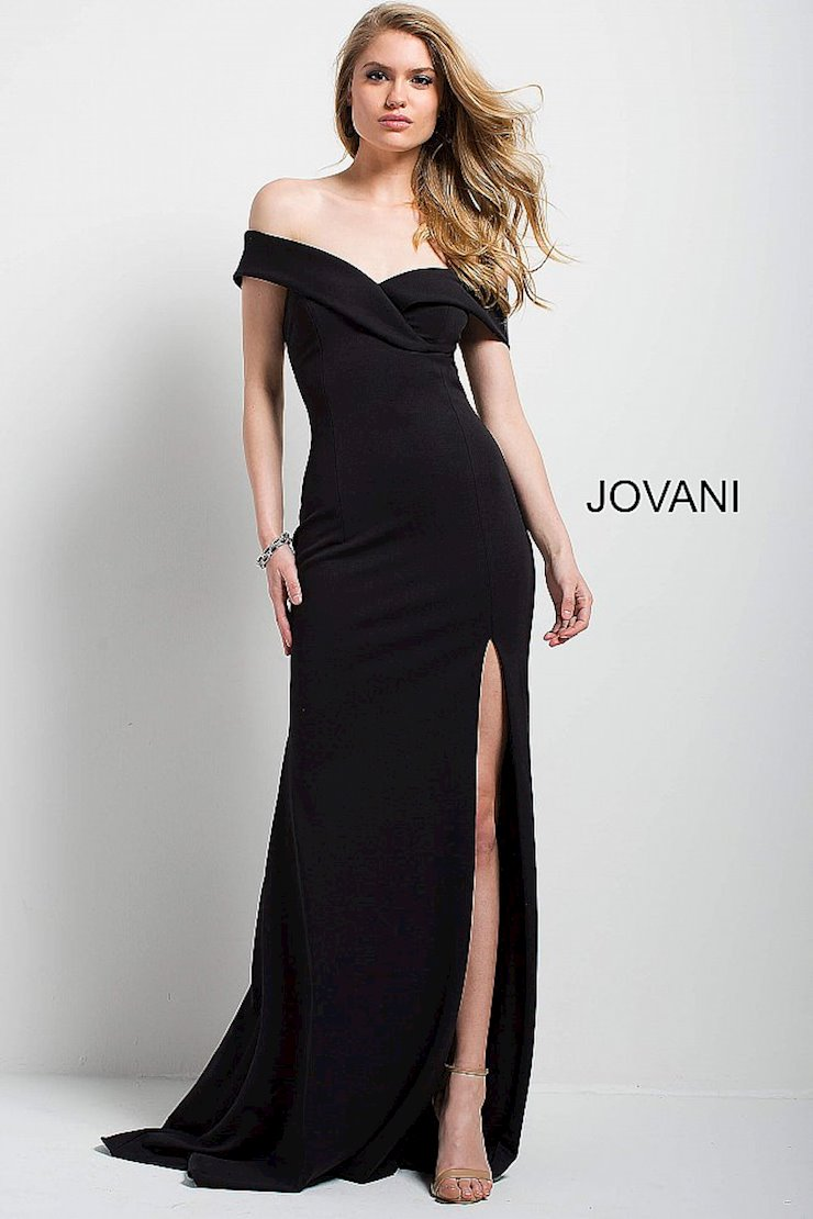 Jovani 51476 Image