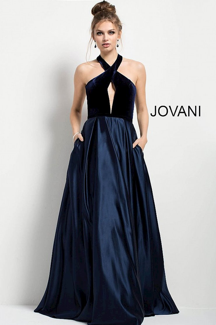 Jovani 51509