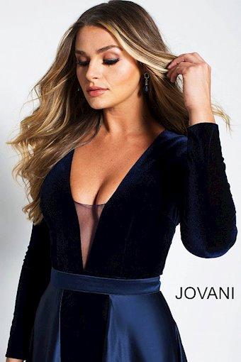 Jovani Style #51510