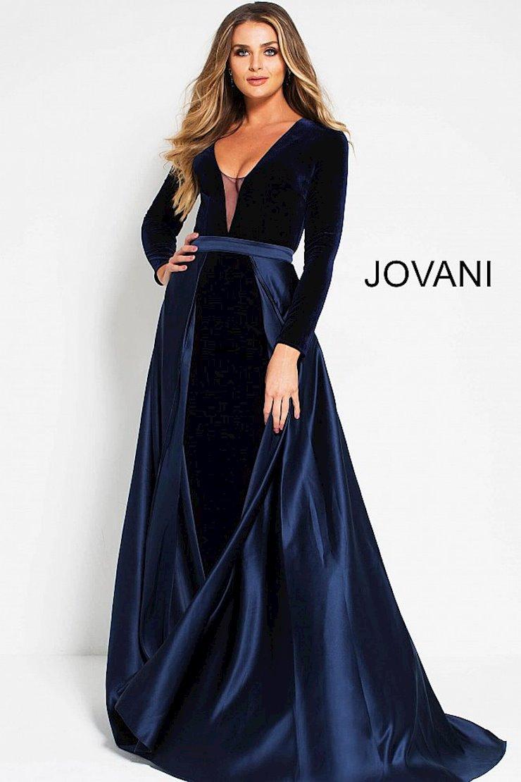 Jovani 51510